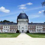 Brabant-wallon----(3)