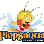 Logo_Plopsaqua_Hannut-Landen_(2019)